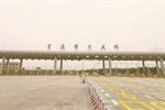 官渡黄河大桥预计10月16日通车,货车绕行注意路线!