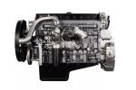 高效率低油耗 上菲红CURSOR13发动机助力卡友不超载也赚钱