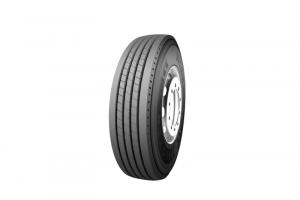 正新轮胎 CR260 (12R22.5)