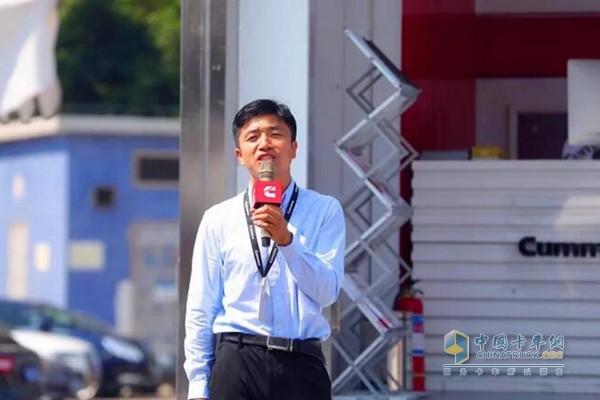广州站:现场技能培训