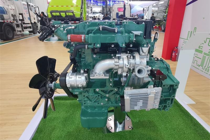 1.2-解放动力CA4DK1-E6系列柴油机