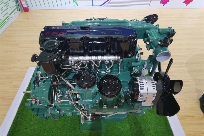 1.1-解放动力CA4DK1-E6系列柴油机