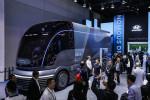 描绘中国市场蓝图 在一场推介会上看现代汽车氢燃料电池商用车发展