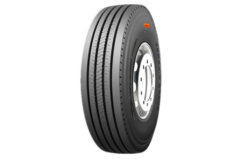 正新轮胎 CR298 PLUS (12R22.5)