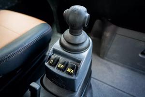 每年可节省油费2万元 重汽AMT变速箱你值得拥有
