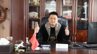 红岩瑞江搅拌车怎么样?上海程顺物流实力代言!