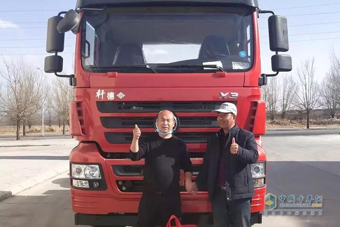 http://www.jienengcc.cn/meitanhuagong/205555.html