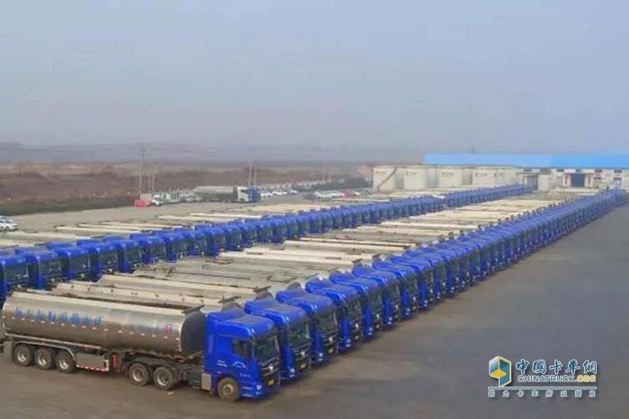 全面加强危险化学品运输安全生产工作