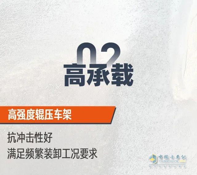JH6卓越版砂料王