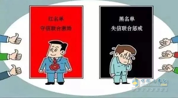 http://www.nthuaimage.com/nantongxinwen/58636.html