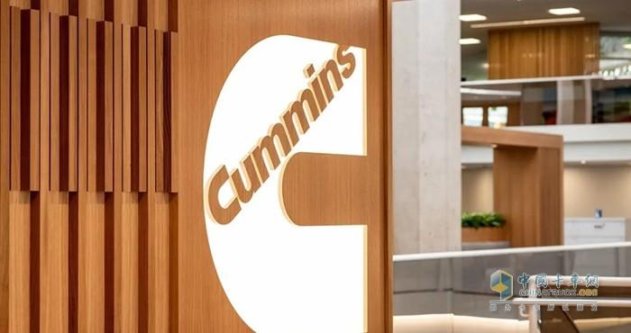 康明斯公司发布第17份年度可持续发展报告