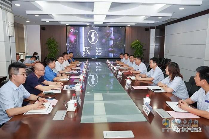 http://www.xaxlfz.com/xianfangchan/129986.html