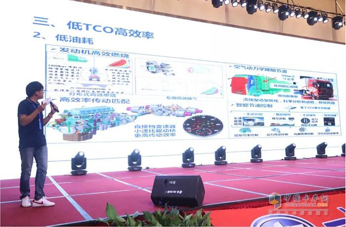 高安市海鑫汽车贸易有限公司销售顾问黄佳维先生