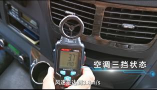 安全全面升级 解放J6砂石款高效挣钱机器