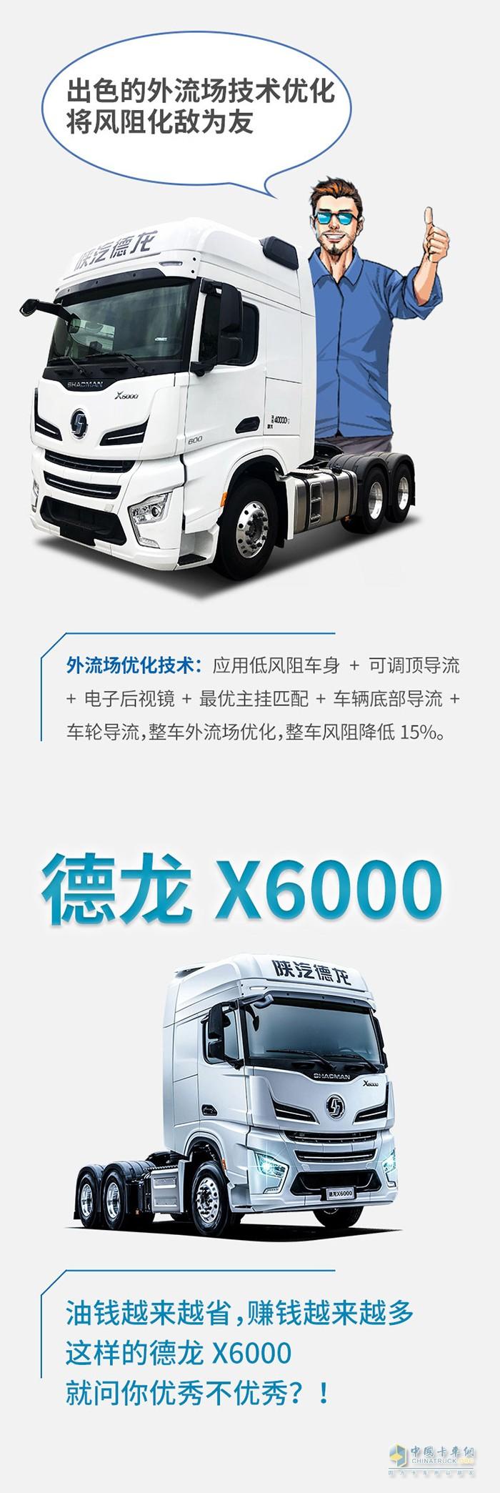 """德龙X6000:钱包""""发福""""了,说话都更有底气了"""