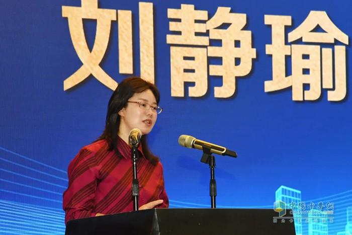 中航锂电A6项目银团签约仪式