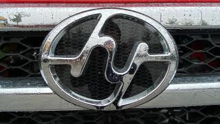 懂行的看过来 这台红岩杰狮AMT牵引车对味儿!