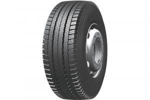 金宇轮胎 JD595