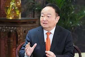 两会时间:人大代表姜卫东建议保留总质量为3.5吨至4.5吨轻型自卸汽车