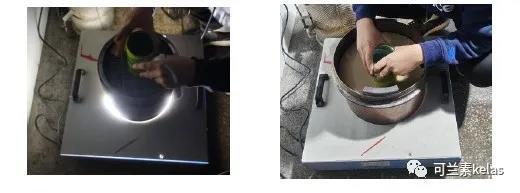 可兰素 车用尿素 DPF
