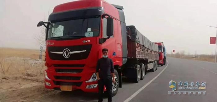 康明斯中国 天然气发动机 Z15N