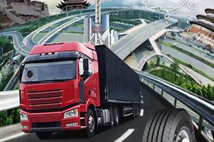 更换轮胎关系行车安全,正新轮胎CR600为何备受追捧?