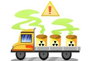 海南省2021年博鳌年会期间危险品运输实施临时管控