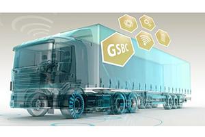 7大功能解说克诺尔GSBC系统
