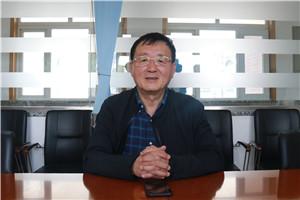 """承接""""国字头""""项目得有""""金刚钻""""  亚东掌门说有了汉马科技就有了胆魄"""
