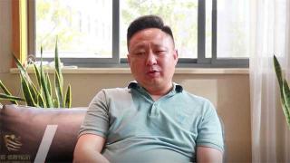 购买卡车只认汉马科技  郑州万协当家人为何成铁粉?