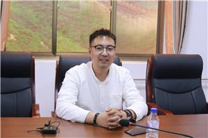 不到1.5年劲省近千万元 汉马科技助力公铁绿链擦亮北京蓝