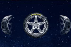 打造全系列产品矩阵,固特异宣布成功收购固铂轮胎