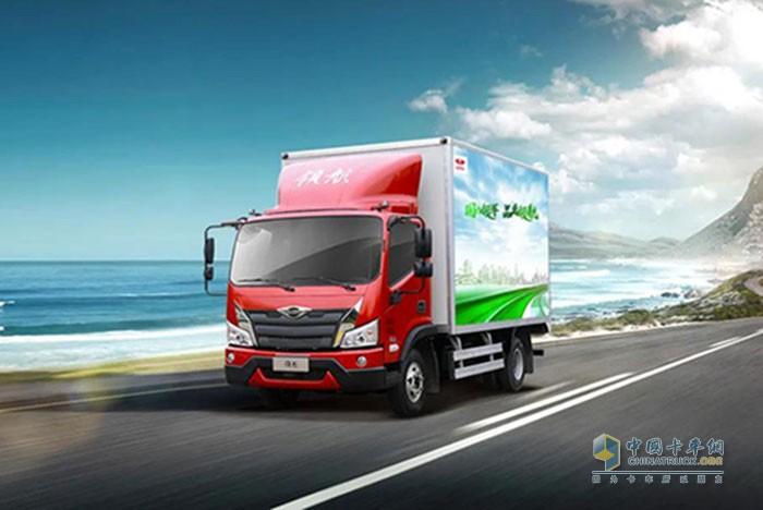 交通管理、载货运输、交通运输