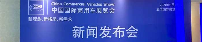 2021年武汉车展将于11月举行  都有哪些新变化?