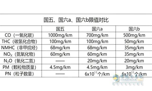 <a href='http://www.j194.com/' target='_blank'>庆铃</a><a href='http://www.j194.com/About/' target='_blank'>五十铃</a>  载货车轻卡