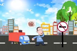 重磅!两部委征集意见:蓝牌轻卡发动机排量不大于2.5L!货箱内宽不大于2米1!