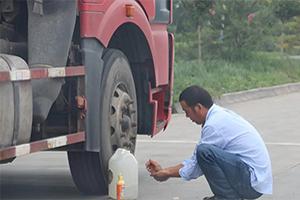 交通部9大举措维护卡友权益,液力缓速器将出新法规