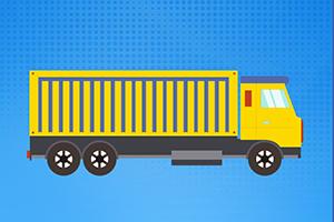 交通运输部:货拉拉等平台企业不得恶性低价竞争 保障货运司机权益