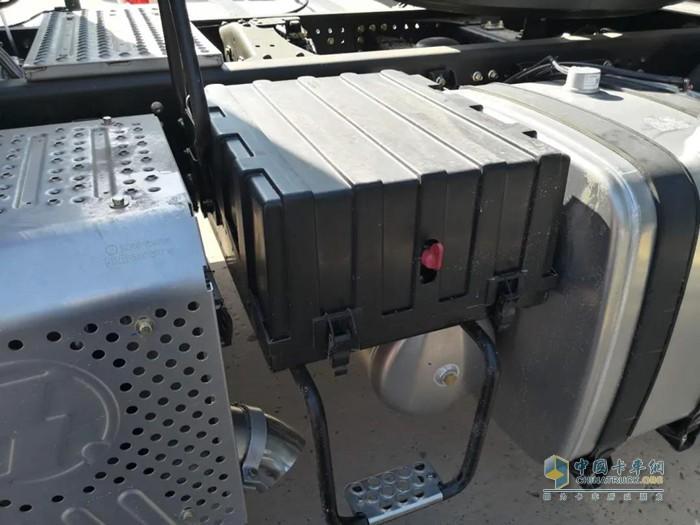 喷涂蓄电池防护剂