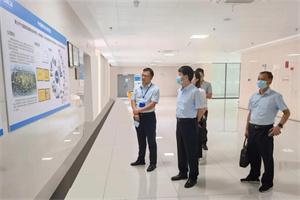 中航锂电与平高集团达成战略合作