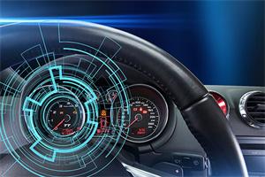 《场内物流车辆自动驾驶系统通用技术要求》团体标准正式立项