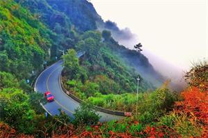 交通运输部印发通知部署加强农村公路建设管理工作