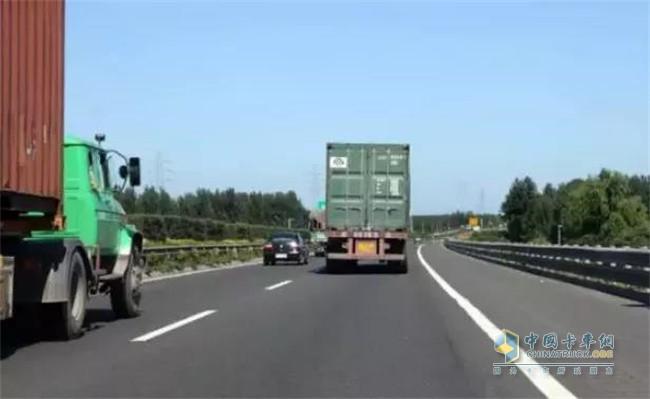 交通运输部    修改废止14件规章