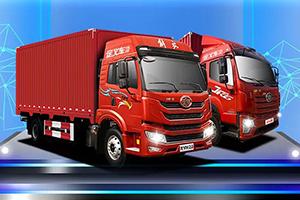 货源预约功能上线,助力五星司机冲击年度冠军!