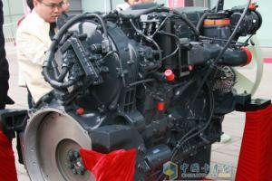 上菲红CURSOR9 380HP