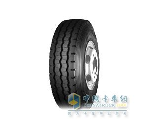 横滨轮胎 YR51AAA