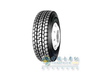 横滨轮胎 长寿命轮胎TY287