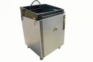 TLS-21顶开式清洗机