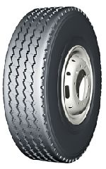 银宝YB168轮胎
