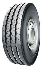 银宝YB188轮胎
